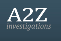 Private Investigator New York New Jersey- A2Z Investigations